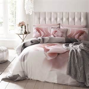 Bedroom Ideas For Couple ted baker porcelain rose duvet cover by palmers department