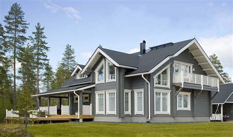 scandinavian home a comprehensive timber framed homes self build from scandinavian homes