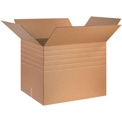 10 x 12 box 12 quot x 12 quot x 18 16 14 12 10 quot multi depth boxes