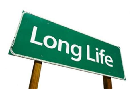 the end of age living a longer more purposeful books ways to live longer ways to