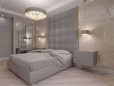 3d max bedroom bedroom design and visualization