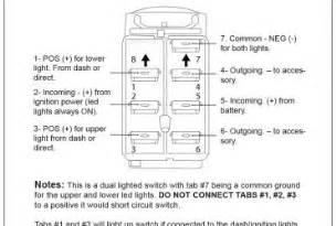 warn 6000 lb winch solenoid wiring diagram ford solenoid wiring diagram elsavadorla