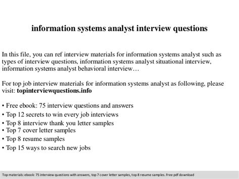 how to prepare for an informational interview 13 steps