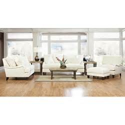 Upholstered Benches With Back Wayfair Custom Upholstery Delphine Arm Chair Amp Reviews