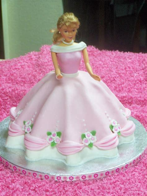 doll design birthday cake doll birthday cake cakecentral com