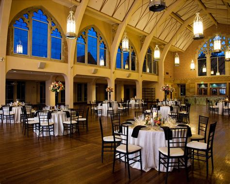 wedding chapels near atlanta ga agnes college wedding venues in atlanta ga