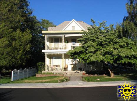 lake chlain bed and breakfast lakechelanonline com bed breakfast lodging information