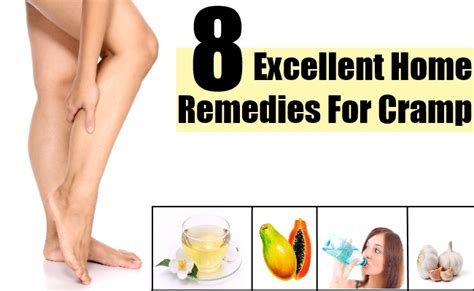 eight excellent home remedies for cr