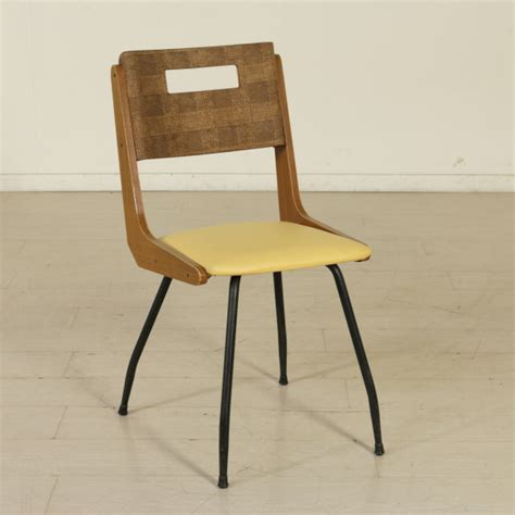 sedie design anni 50 awesome sedie anni with sedie anni 50