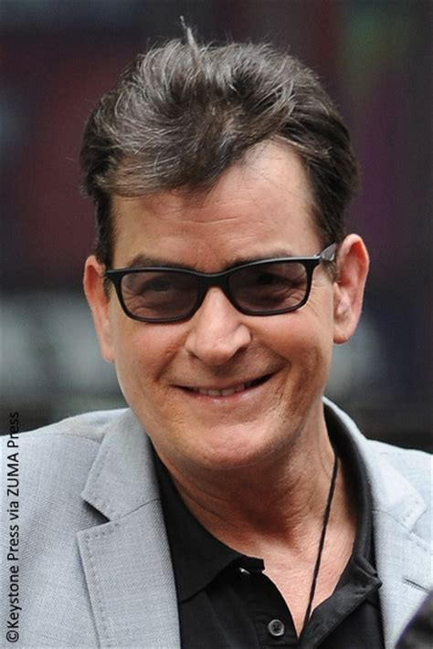 charlie sheen charlie sheen admits being stupidly mean to ashton