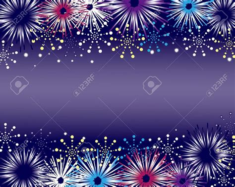 firework background firework backgrounds 19 wallpapers adorable wallpapers
