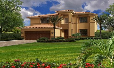 small mediterranean house plans one story mediterranean house plans small mediterranean