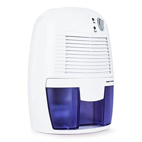 bathroom dehumidifier amazon from usa hysure portable mini dehumidifier