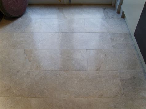 cleaning and polishing tips for marble floors