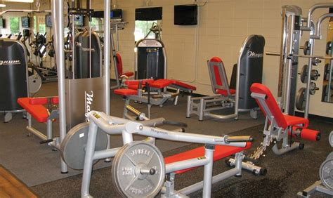 1000 ideas about equipment for sale on