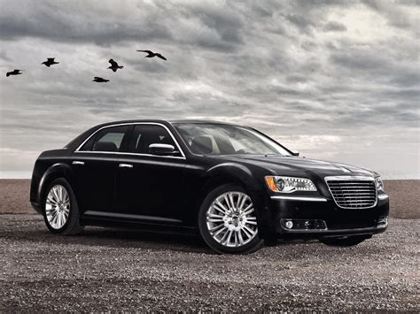 2012 Chrysler 300c by 2012 Chrysler 300c Price Photos Reviews Features