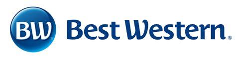 best wesern hotel woerden offici 235 le website best western city