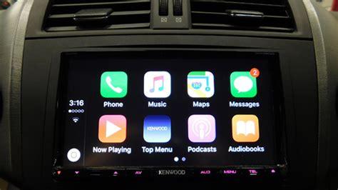 Audio Garage Fargo Nd by The Audio Garage Car Audio Remote Starters Fargo Nd