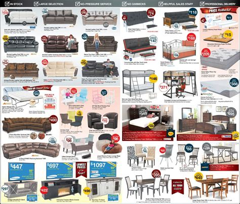 American Furniture Warehouse Sales by American Furniture Black Friday Black Friday Sales American Furniture Warehouse 12 Con Gi 225