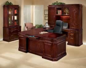 office sets furniture furniture design ideas best executive office furniture
