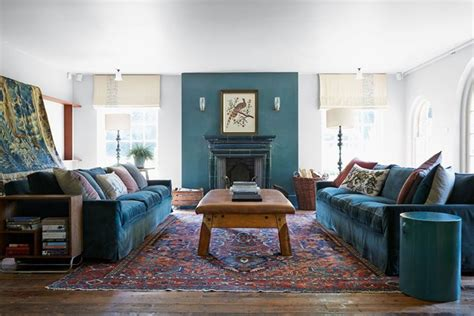 turquoise pictures for living room living room with turquoise accents living room design