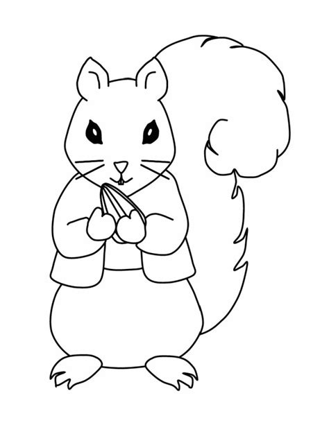 shake it up coloring pages az coloring pages