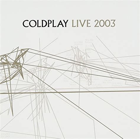 download mp3 gratis coldplay in my place in my place lyrics coldplay download zortam music