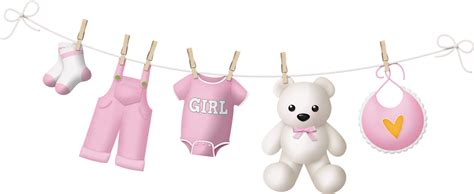 imagenes png baby shower recreaci 243 n para baby shower