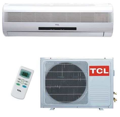 Ac Portable Tcl air conditioner purchasing souring ecvv