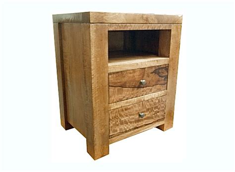 Bedroom Bedside Table Ls by Buy Cheap Bedroom Furniture Bedroom Bedside Tables At