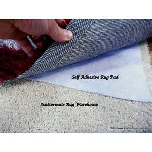 anti slip rugs anti slip rug underlay carpet carpet vidalondon