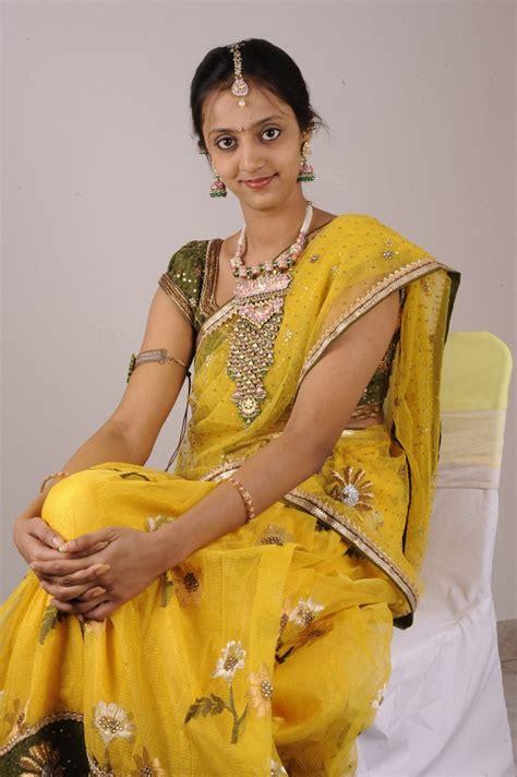 Pawan kalyan marriage twitter donald