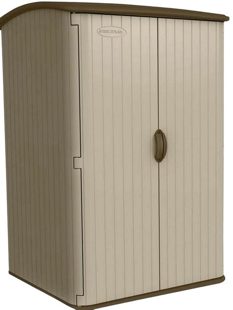 home depot closet cabinets outdoor kitchen cabinets lowes storage cabinet wood home