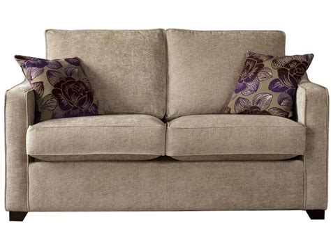 Alston Sofa Bed by Alston Geneva 2 Seater Sofabed Longlands