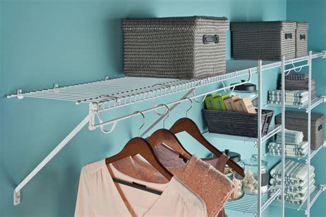 closetmaid wire shelving decor ideasdecor ideas