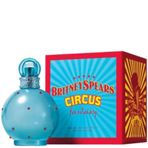 Murah Curious In For 100 Ml circus edp spray 50ml free shipping lookfantastic