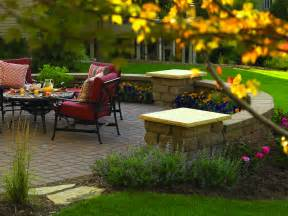 Pin patio retaining wall ideas on pinterest
