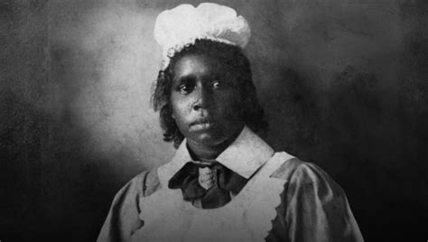 servant to black cock only lady 10 things you should know about slavery in australia nitv