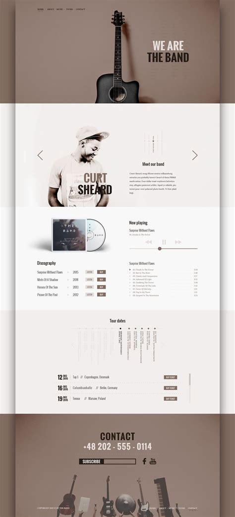 website templates for virtual classroom 25 best ideas about newsletter template free on pinterest