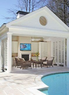 summerville pool cabana plan 009d summerville pool cabana plan plan 009d 7524 house plans and more recipes pool