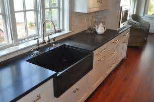 Local Kitchen Cabinets multistone custom countertops in savannah ga