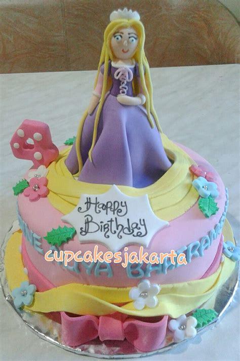cara membuat kue ulang tahun anak perempuan kue ultah anak perempuan myideasbedroom com