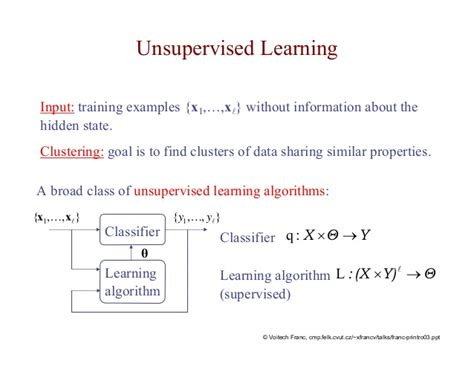 pattern classification in artificial neural network lecture artificial neural networks and pattern recognition