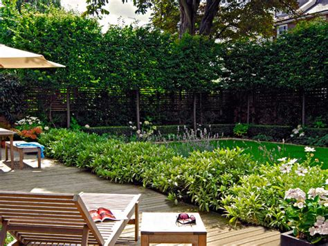 secluded backyard ideas triyae com small backyard landscaping ideas for privacy