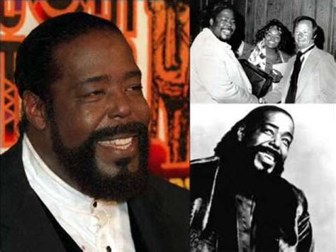 love themes barry white barry white love s theme all time greatest hits