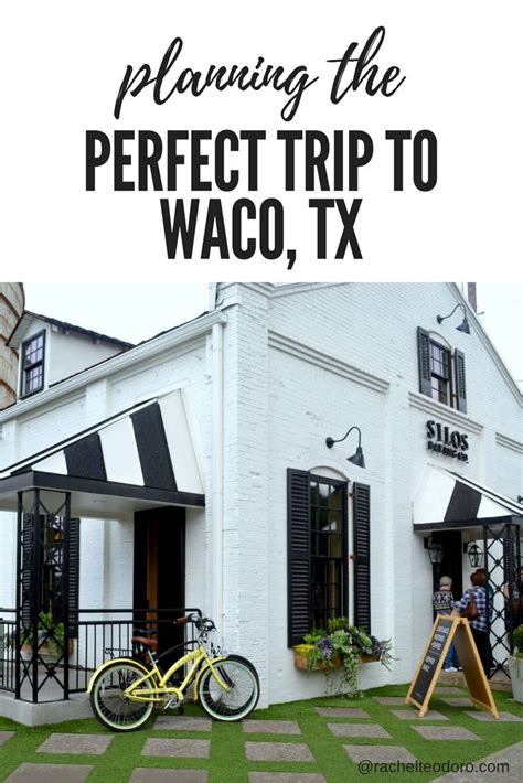 magnolia farms waco tx how to plan the perfect trip to waco tx to visit magnolia
