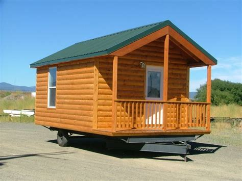 rich s portable cabins tiny homes