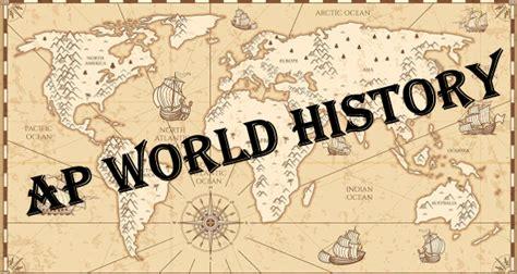 spires howe melody world history psychology ap world history