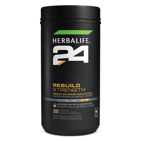 Shoo Herbalife herbalife 24 nutrition facts nutrition ftempo