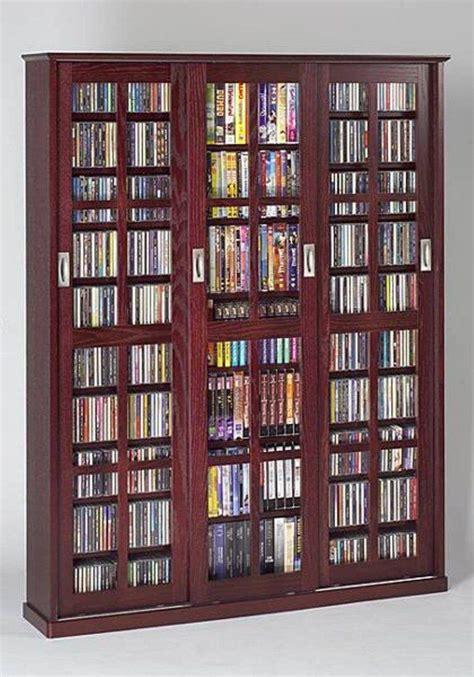 sliding door dvd best 25 dvd storage solutions ideas on pinterest dvd
